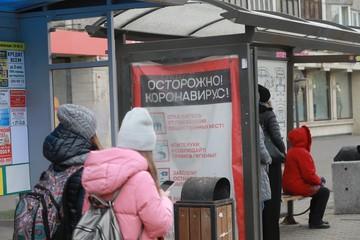 Как сохранить тепло в многоквартирных домах Красноярска