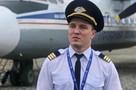 В Екатеринбурге завершились поиски пропавшего летчика из Якутска
