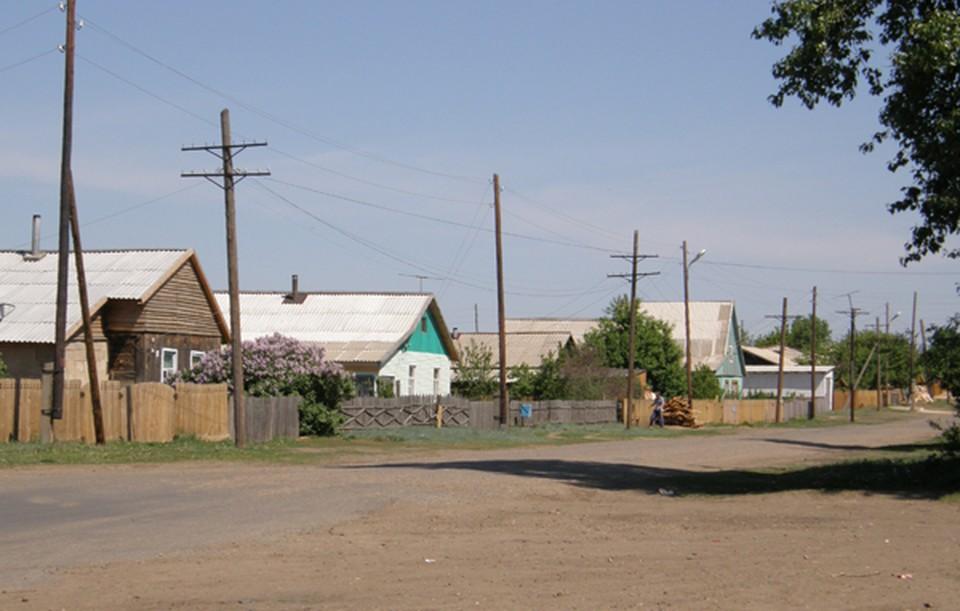 «Ростелеком» построил в селе Новичиха Алтайского края волоконно-оптические линии связи