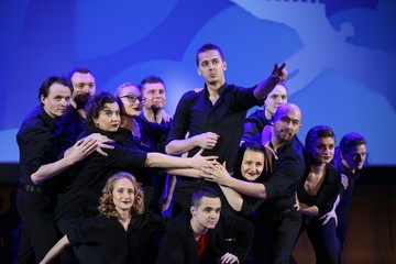 «Кино без барьеров»: в Москве пройдет кинофестиваль о жизни людей с инвалидностью