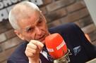Геннадий Онищенко: А, может быть, нашествие коронавируса - это такая террористическая атака?