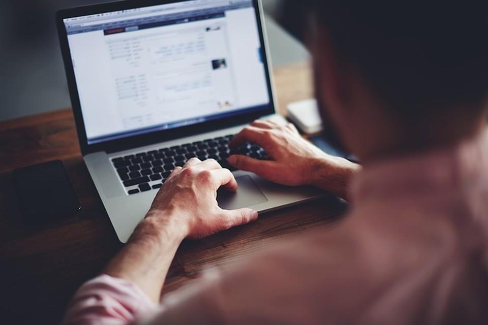 В Госдуме оценили идею заморозки цен на домашний интернет