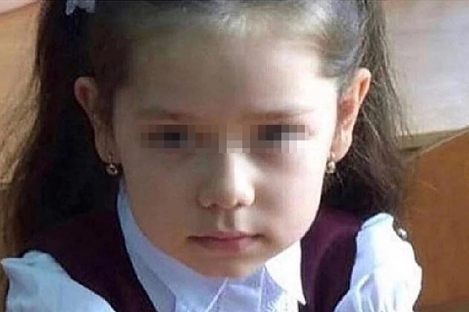Калимат Омарова вышла из дома 29 июля 2018 года. Её тело нашли в коллекторе лишь спустя месяц, 9 сентября