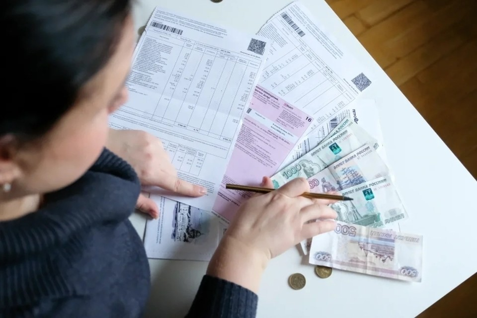 Плата за капремонт может увеличиться в 2021 году в Санкт-Петербурге.