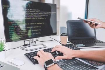Лучшие курсы по HTML и CSS в 2020 году