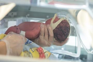 «Не перепутали, а подменили»: в роддоме Махачкалы медсестра отдала родителям чужого ребенка