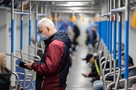 Коронавирус в Кузбассе, последние новости на 25 октября: 3 умерли, 173 заболели, 102 выздоровели