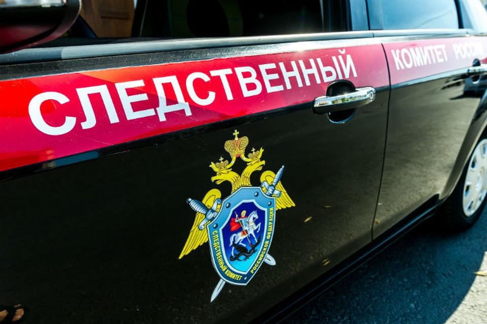 Председатель СК России поручил представить необходимые сведения для награждения мужчины