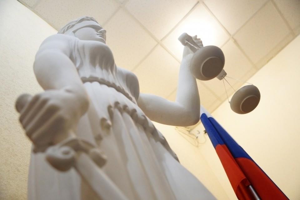Руководителя в Хабаровском крае осудят за дачу взятки лесничему