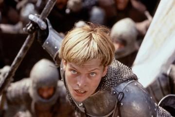 Лучшие исторические фильмы, которые стоит посмотреть: рейтинг топ-20