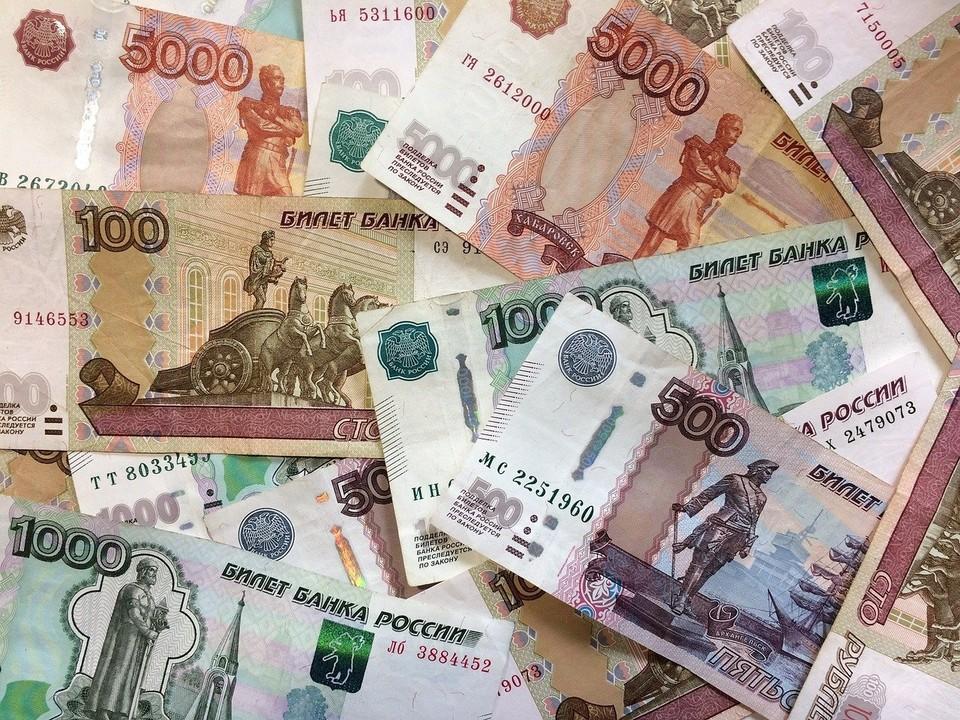Установив на телефон неизвестное приложение, новоуренгойка перевела мошенникам более 290 тысяч рублей