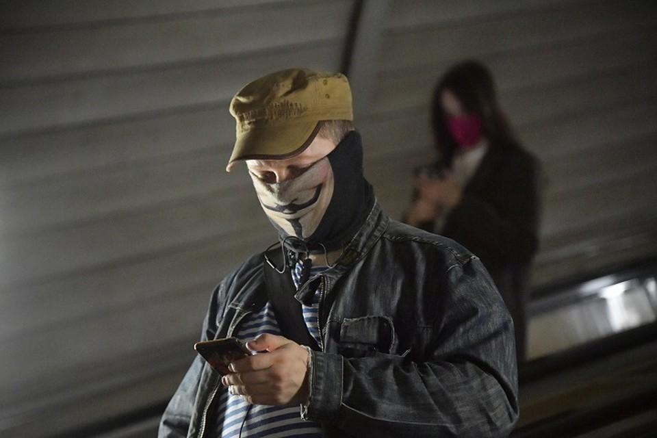 Уральцы все чаще стали сталкиваться с так называемыми спам-звонками