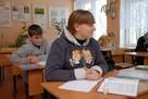 Как и сколько будут отдыхать тульские школьники?