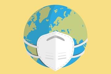 Коронавирус на Ямале. Последние новости на 28 октября 2020 года: в регионе автоматически продлили все меры социальной поддержки