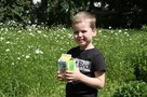 Качественное молоко помогает бороться с вирусами