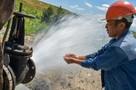 Страну выведут на чистую воду