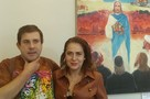 Мама избитого в Воронеже инвалида: «Дети, напавшие на Артура, калечат собак и кошек»