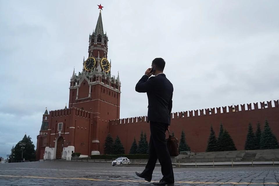 Роспотребнадзор: ситуацию с коронавирусом в Москве удалось стабилизировать