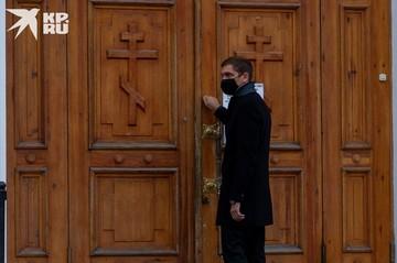 «Мы сами не знаем, кто это сделал»: Вдова убитого киллером депутата Петрова сделала признание