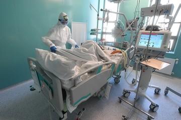 «Сюрпризы иммунитета»: эксперт рассказал, кто на самом деле перенесет коронавирус бессимптомно