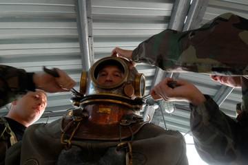 День моряка-подводника в России 2021: история и традиции праздника