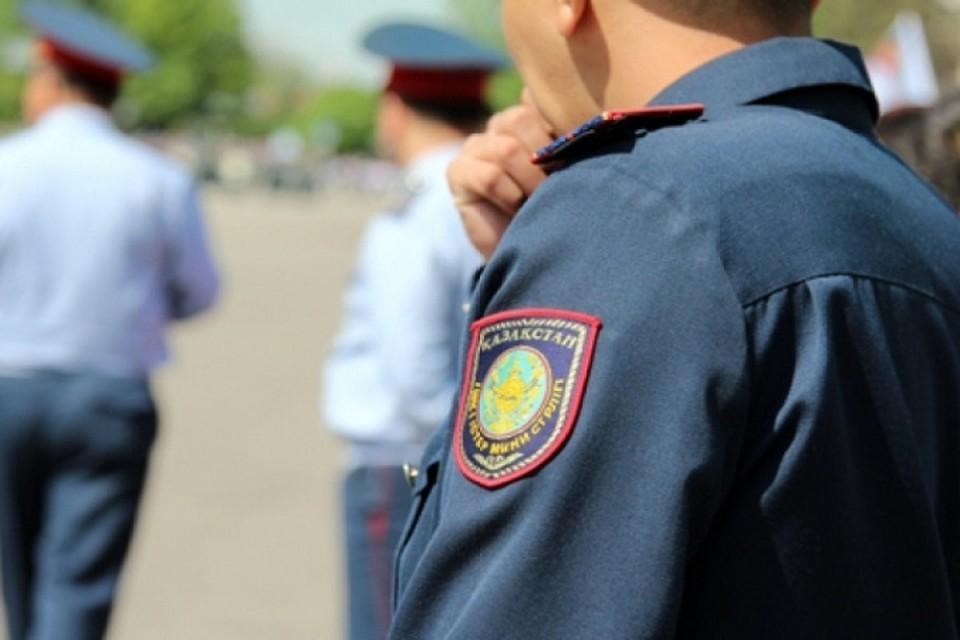 Кроме того, Токаев поручил повысить зарплаты полицейских на 30 процентов в течение трех лет.