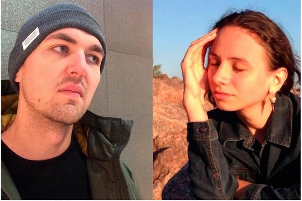 Ребенка Энди Картрайта (Александр Юшко) и Марины Кохал отправили в детдом.