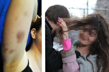 В Северной Осетии посадили в тюрьму тирана-мужа, укравшего себе невесту