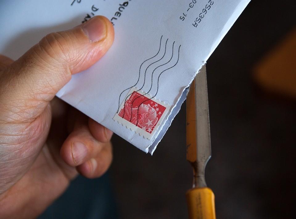 Как будет работать почта в Тюмени в праздничные дни 3 и 4 ноября. Фото - pixabay.com.