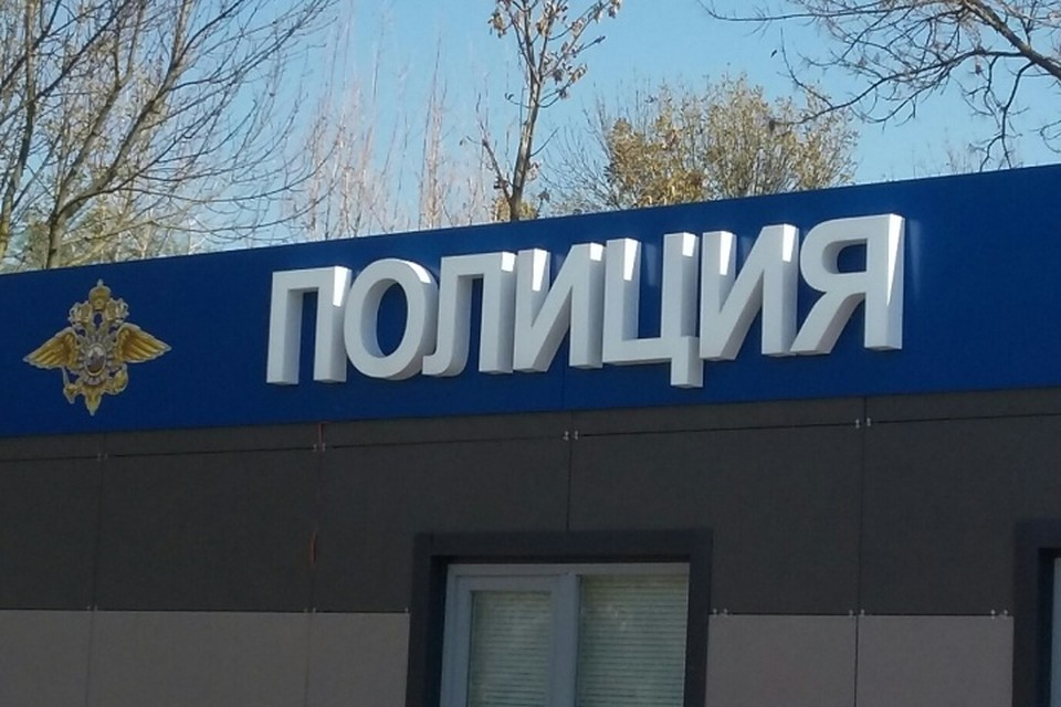 В Ростове водитель на иномарке сбил девочку