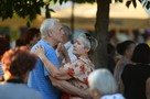 Когда пенсионеры жили лучше - при Брежневе или сейчас?