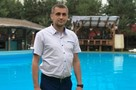 «Хочу снова поделиться своей бедой»: за месяц до смерти Роман Гребенюк, убитый в волгоградском банке, писал в «Комсомолку»