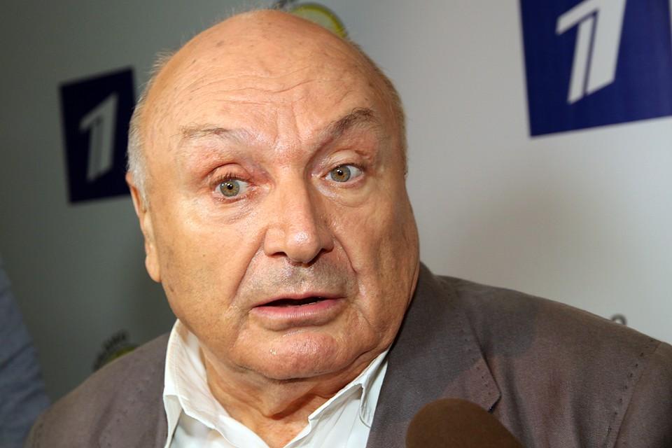 Михаил Жванецкий, скончавшийся 6 ноября 2020 года в возрасте 86 лет, оставил после себя наследство на миллионы рублей