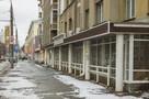 Утро в Ижевске: новый парк в Кезу, падение ребенка из окна и театр оперы и балета на карантине