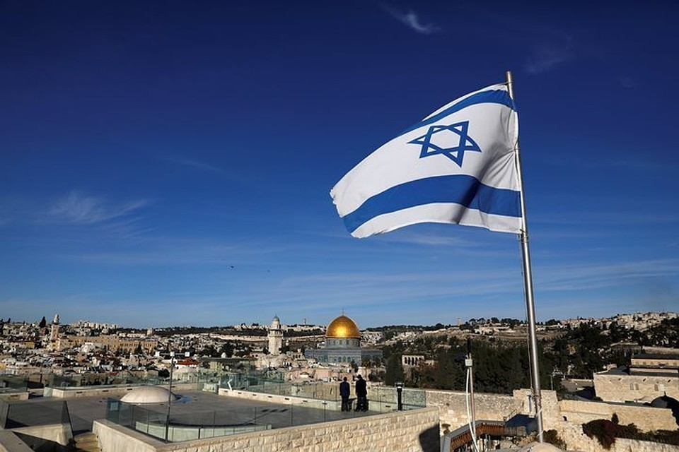 По данным газеты, оперативники спецслужб Израиля ликвидировали террориста еще три месяца назад