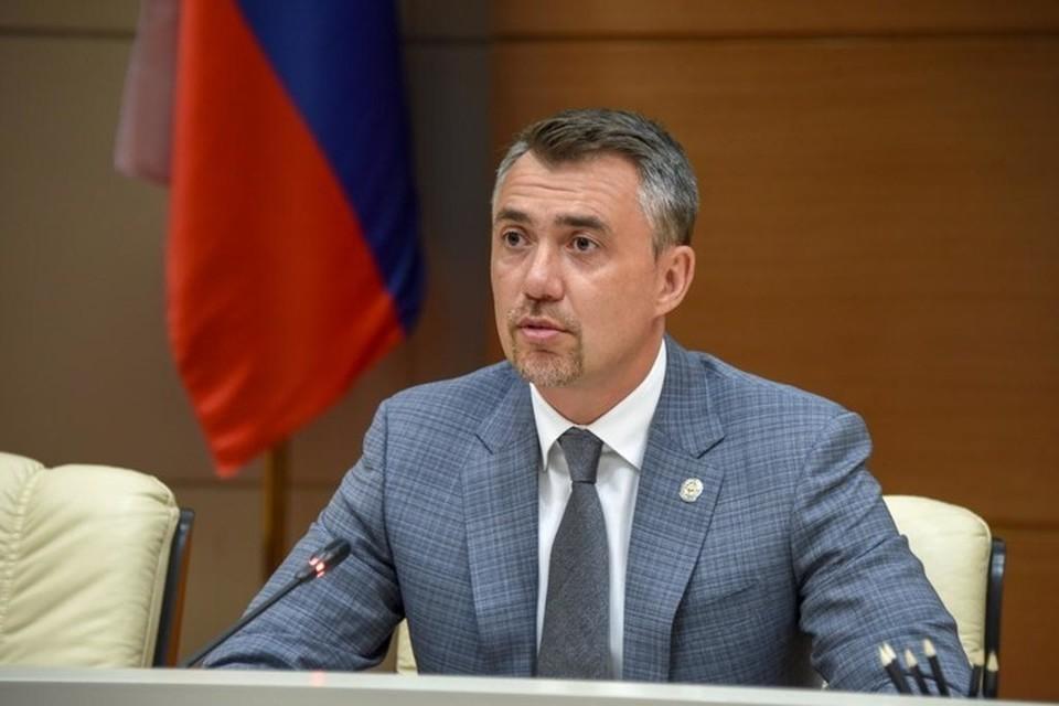 ЛГБТ у Татарстані та влада - цікаве
