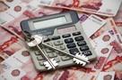 5 шагов финансовой уверенности: изучаем новые инструменты заработка и систематизируем расходы