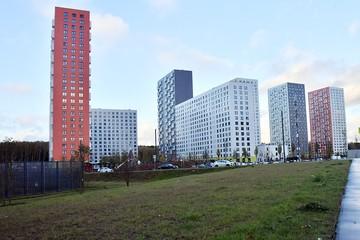 При планировании городских пространств учитываются мнения из соцсетей