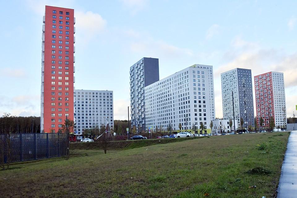 Цель делового собрания - проанализировать слабые места в сфере жилищной и градостроительной политики, вопросах землепользования и городского управления