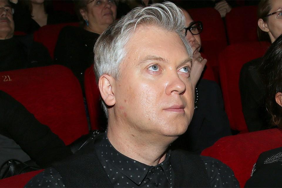 Заболевший коронавирусом Сергей Светлаков уже выписан из больницы.