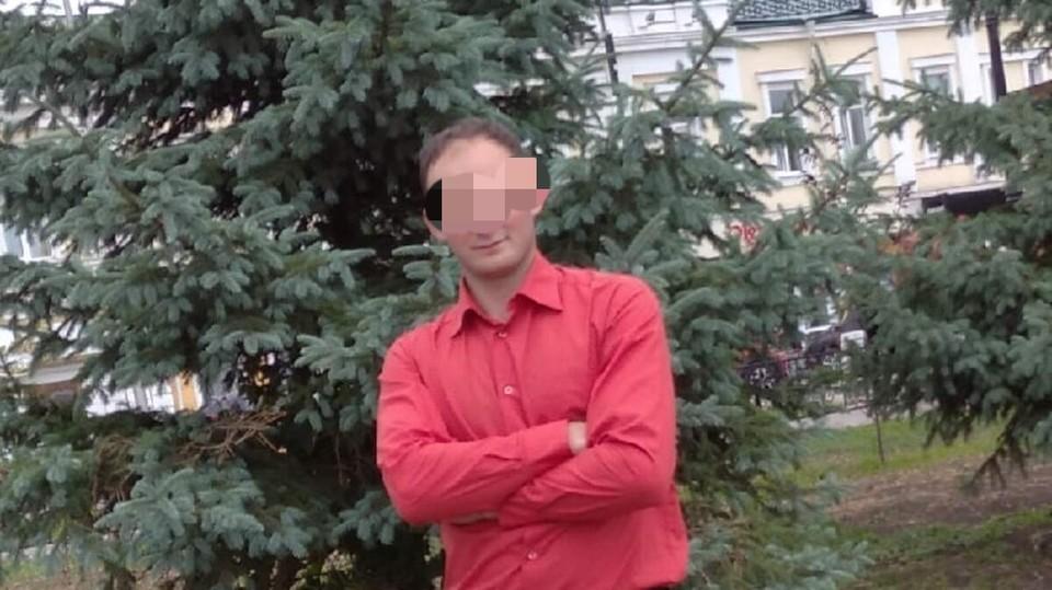 В последнее время Вадим жаловался на серьезные проблемы в жизни.