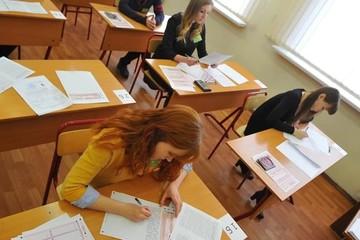 ЕГЭ по литературе: подготовка и критерии оценивания