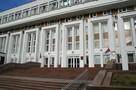 В Тамбовской области вводят обязательный режим самоизоляции для беременных женщин