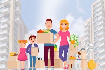 Как взять Дальневосточную ипотеку?