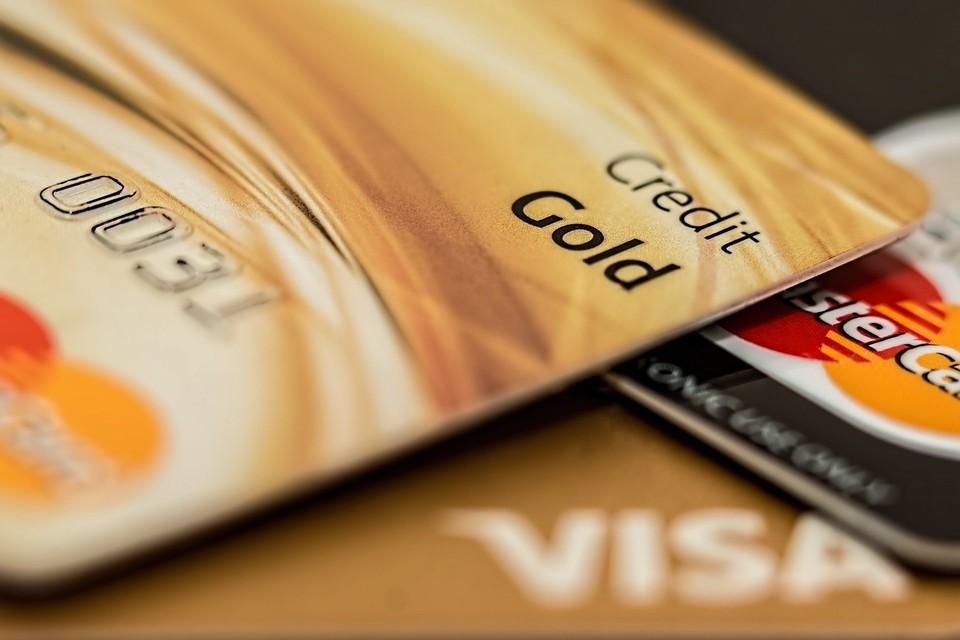 Жительница Сургута сообщила мошенникам реквизиты банковской карты и лишилась своих денег Фото: pixabay.com