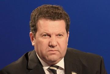 Эксперт оценил идею советника Зеленского о возвращении Крыма под контроль Киева