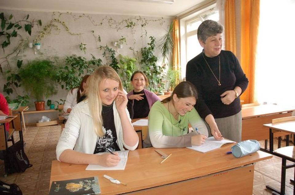 Тульские 11-классники напишут свое итоговое сочинение только в следующем году