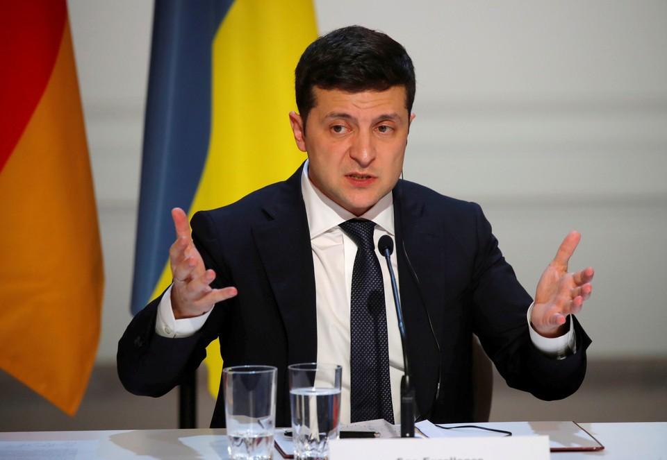 «Президенту плевать»: экс-министр упрекнула Зеленского в унижении Украины перед МВФ