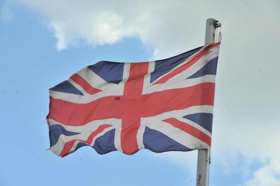 Россия ввела ответные санкции против Великобритании из-за «дела Магнитского»