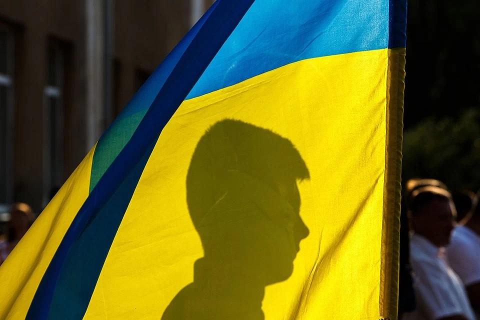 Украина намерена продлить закон об особом статусе Донбасса